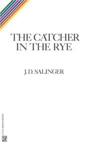 the_catcher_in_the_rye.large