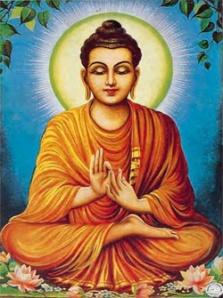 buddha017