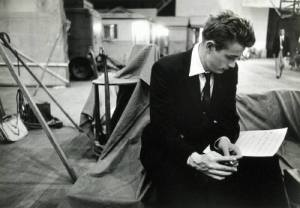 jamesdean_readingmusic